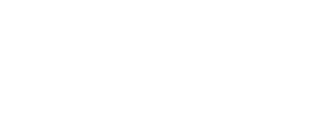 New Zealand Collections